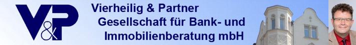 Vierheilig&Partner